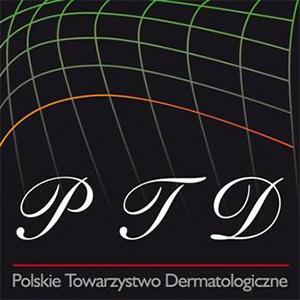 Polskie Towarzystwo Dermatologiczne