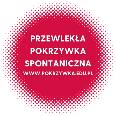 pokrzywka-edu-kolo-new
